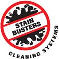 Stain Busters Canberra