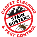 Stain Busters Toowoomba