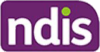 ndis-Icon