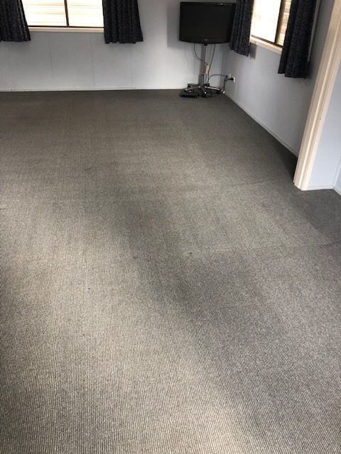 Carpet cleaning Toowoomba