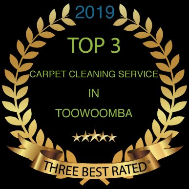 carpet_cleaning_service-toowoomba-2019-drk
